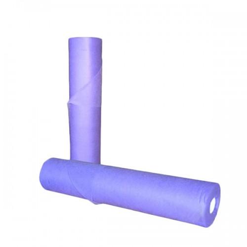 Чаршафи за еднократна употреба TNT- лилави 60 см или 70 см