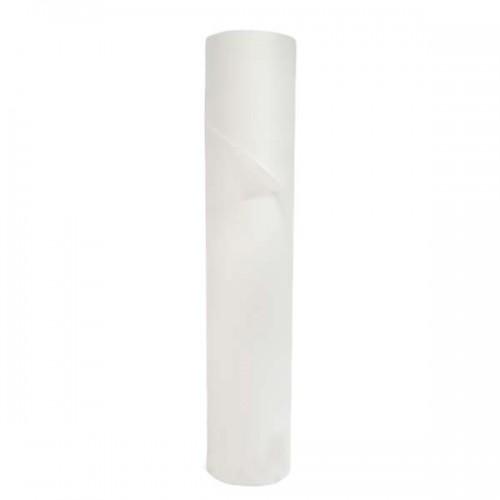 ТНТ бели непромокаеми чаршафи- 68 см - ST 147