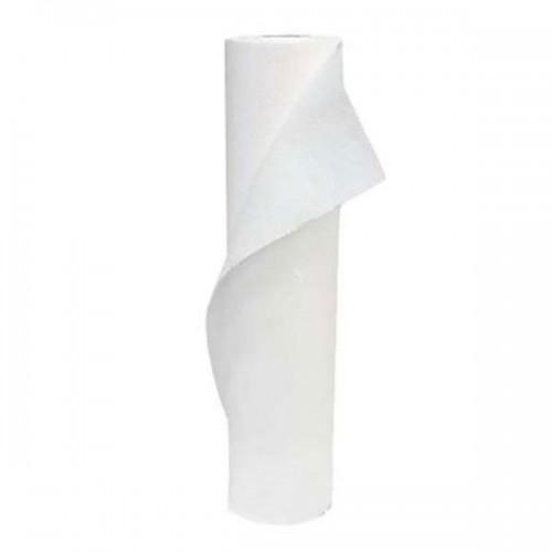Релефни двупластови хартиени чаршафи- 58 см- SG 115
