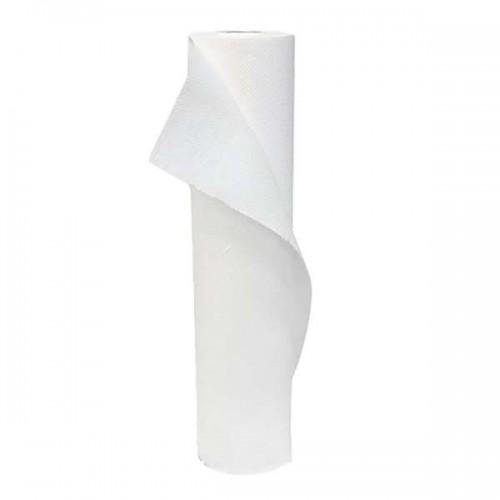 Релефни двупластови хартиени чаршафи- 68 см- SG 117