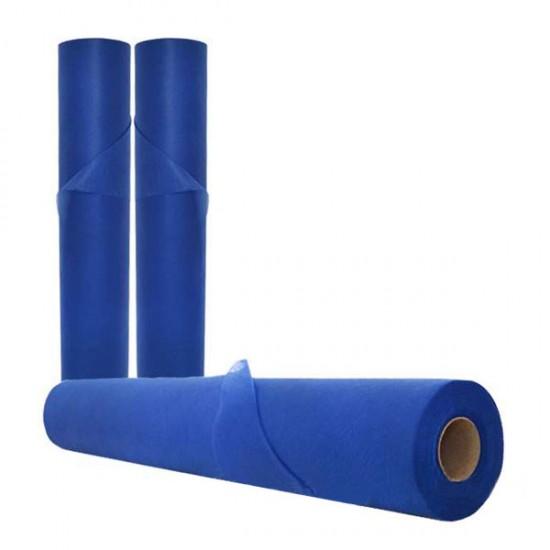 Сини чaршафи ТNТ – 15 грама/58 см - модел SB135