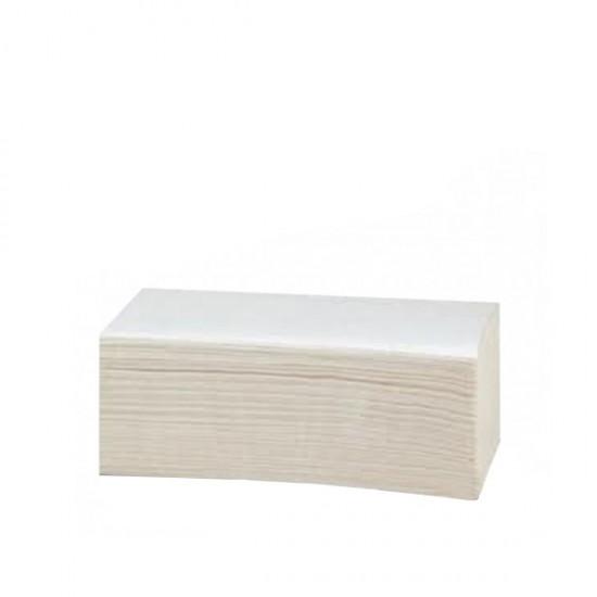 Хартиени кърпи за ръце - пакет 100 броя - 102