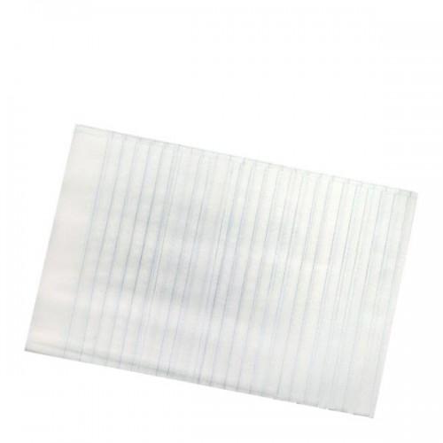 Непромокаеми чаршафи - Extra 210 см – 192