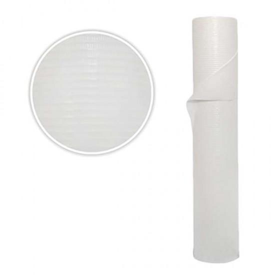 Чаршафи с найлоново покритие от рециклирана целулоза- 68 см- SE 127