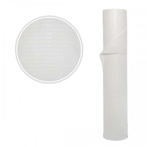 Бели непромокаеми чаршафи- 68 см - ST 127