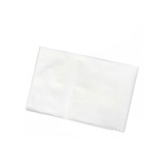 Непромокаеми чаршафи - Basic 210 см – 191