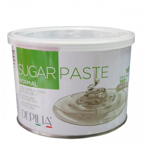 Захарна кола маска 500 гр - DEPILIA Sugar