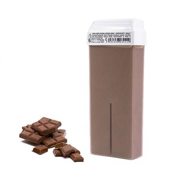 Ro.ial Kола Mаска Ролон - Шоколад 100 ml