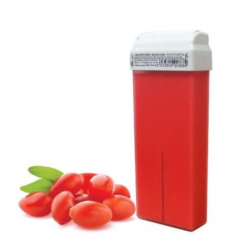 Ro.ial Кола Маска Ролон – Годжи бери 100 ml