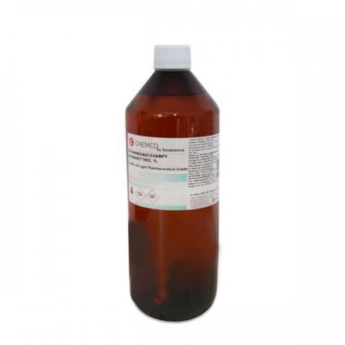 Парафиново олио PH - 1 литър – 131