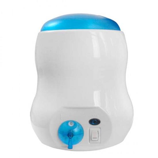 Нагревател за кола маска - ELEGANCE 800 мл.