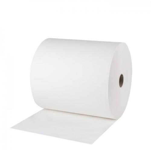 Хартиени кърпи за еднократно ползване на ролка