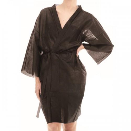 Кимоно за еднократна употреба от нетъкан текстил - tnt