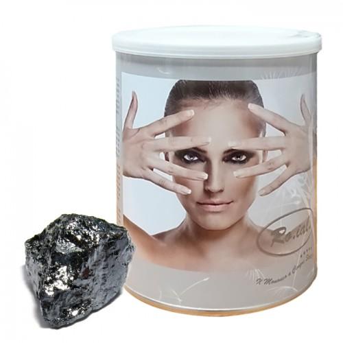 Кола маска кутия – Цинк 800 гр, Ro.ial