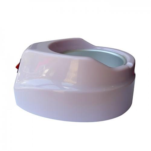 Нагряваща вана за парафин модел 8008