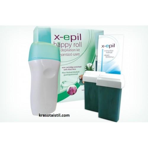 Комплект X-Epil